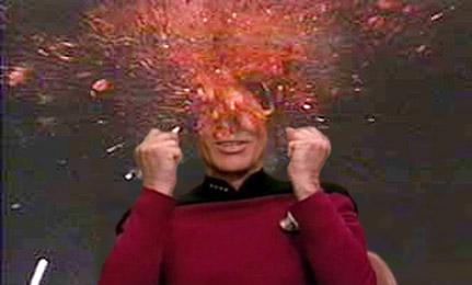 joy picard explode asplode scanners.jpg