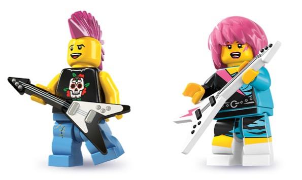 lego punk rockers.jpg
