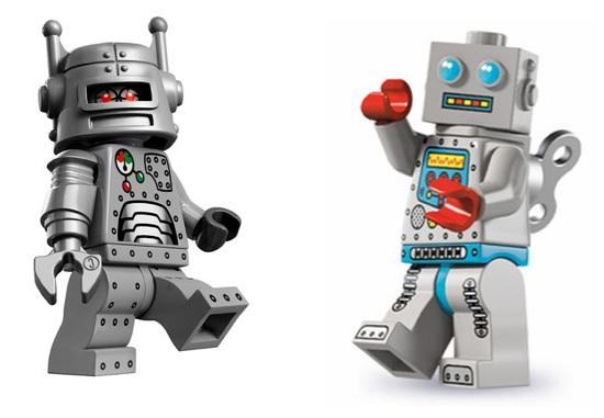 lego robots dance party.jpg