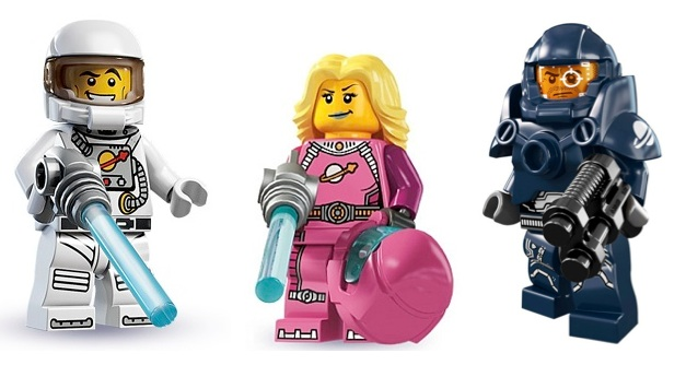lego space dudes.jpg