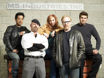 mythbusters-premiere.jpg