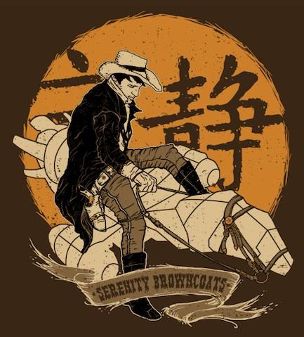 ride em cowboy.jpg