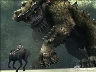 shadow-of-the-colossus-pic2.jpg