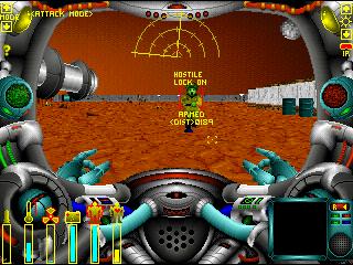 315547-wrath-of-earth-dos-screenshot-hostile-locked-on-s.png