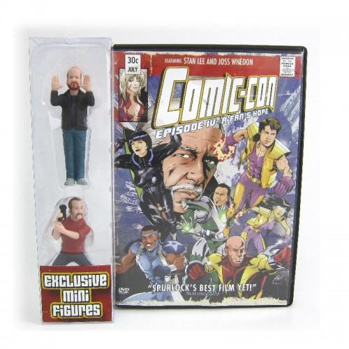 Comic Con DVD.jpg