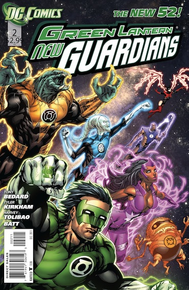 Green Lantern New Guardians 2 cover.jpg
