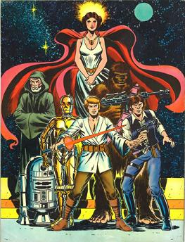 Marvel Star Wars.jpg