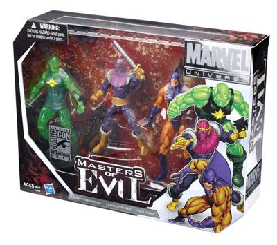 Marvel Universe Masters of Evil.jpg