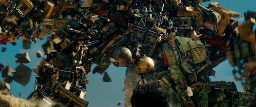 Studio Series - Nouvelle ligne de jouets sur les Films TF - Page 34 Rotf-devastator-film-balls-1