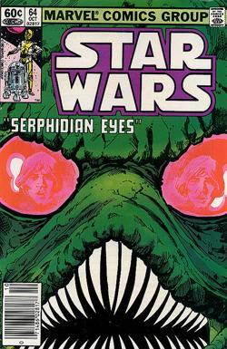 Serphidian Eyes.jpg