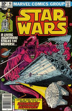 Star Wars Marvel 46.jpg
