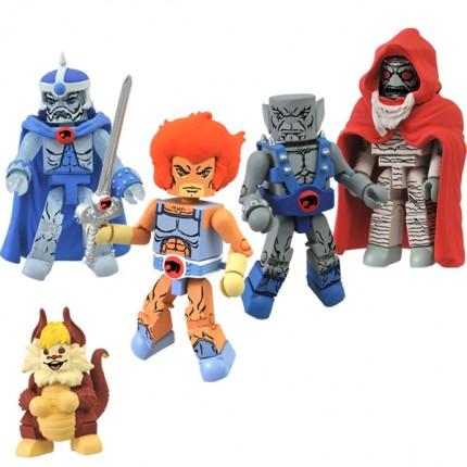 Thundercats Minimates 2012.jpg