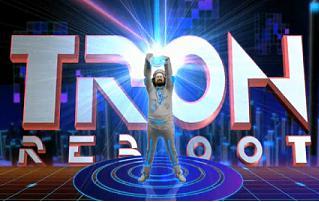 Tron Reboot.jpg