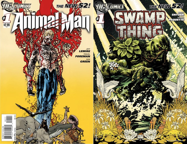 animalman_swampthing.jpg
