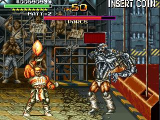 arcadegamesfront.jpg