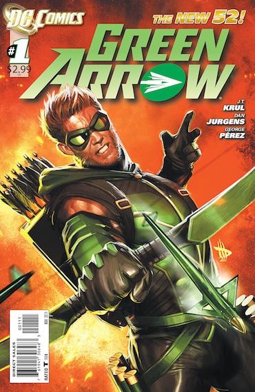 new-52-green-arrow.jpg