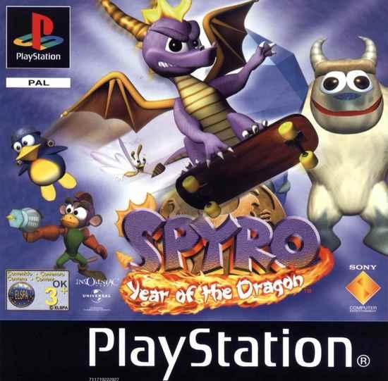 52801-Spyro_-_Year_of_the_Dragon_(E)-1.jpg
