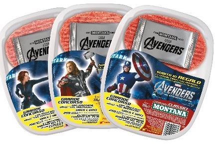 Avengers meat.jpg