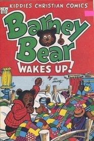 Barney Bear Wakes Up.jpg