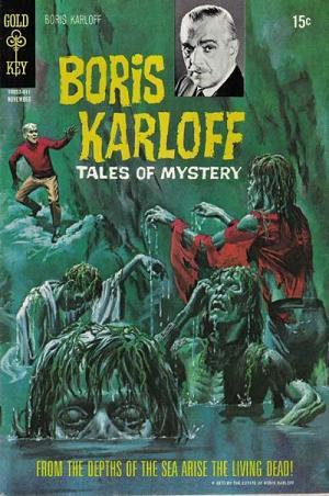 Boris Karloff 2.jpg