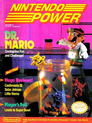 Dr. Mario.jpg