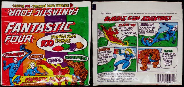 Fantastic Four Gum label.jpg
