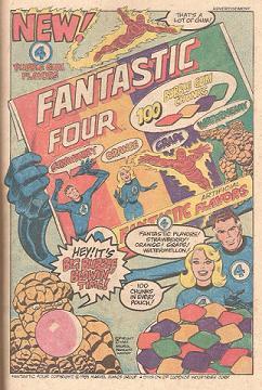 Fantastic Four gum.jpg