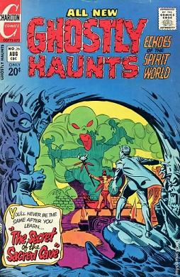 Ghostly Haunts 26.jpg