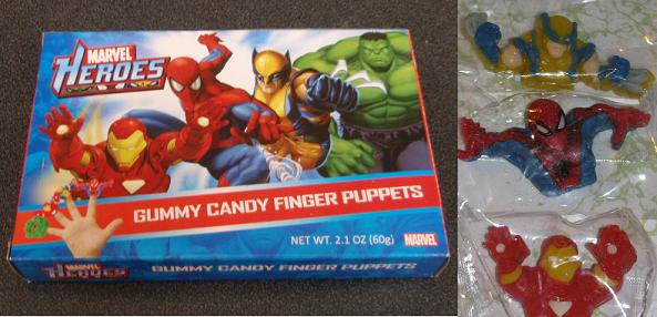 Gummy Candy Finger Puppets.jpg