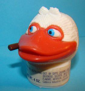 Howard the Duck candy.jpg.jpg