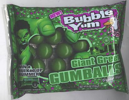 Hulk Gumballs.jpg