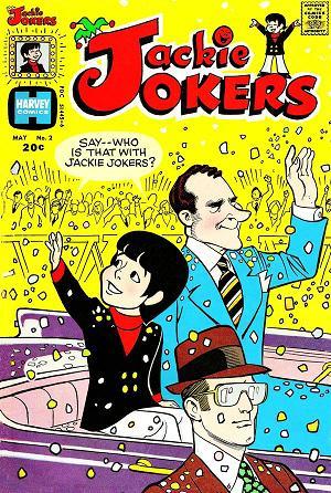 Jackie Jokers.jpg
