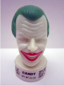 Joker candy.jpg