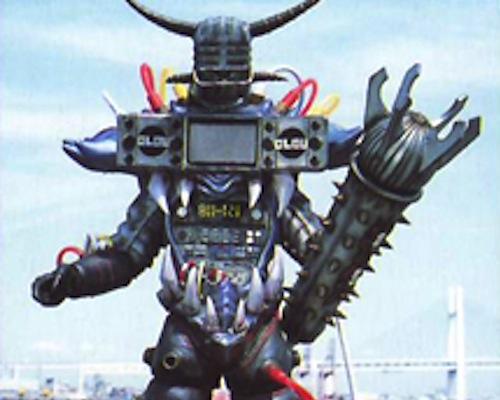 KaraokeOrg_PowerRangers.jpg