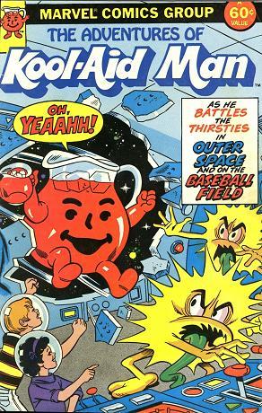 Kool Aid Man Comic.jpg