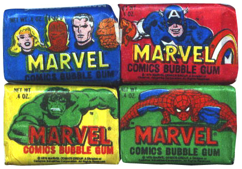Marvel Comics Bubblegum.jpg