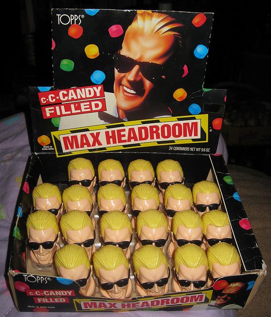 Max Headroom Candy.jpg