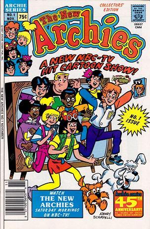 New Archies.jpg