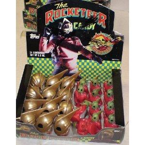 Rocketeer Candy.jpg