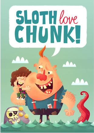 Sloth Love Chunk.jpg