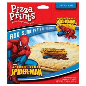 Spidey Pizza.jpg