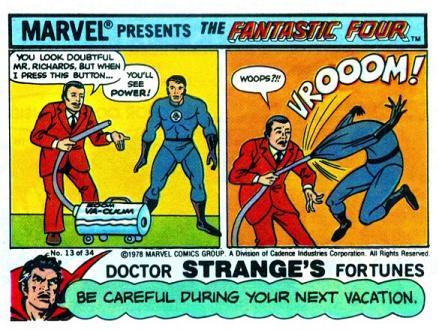 Strange Marvel Gum Comic.jpg