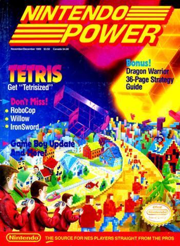 Tetris cover.jpg
