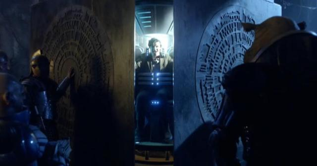 The_Pandorica_Imprisonment.jpg