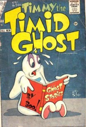 Timmy The Timid Ghost.jpg