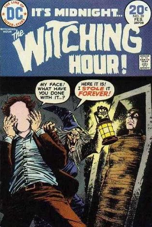 Witching Hour article.jpg