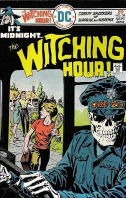 Witching Hour header.jpg