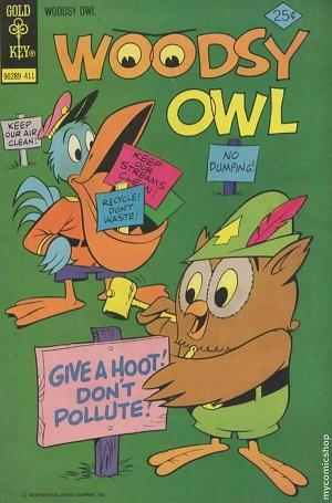 Woodsy Owl Comic.jpg
