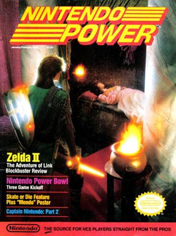 Zelda II.jpg