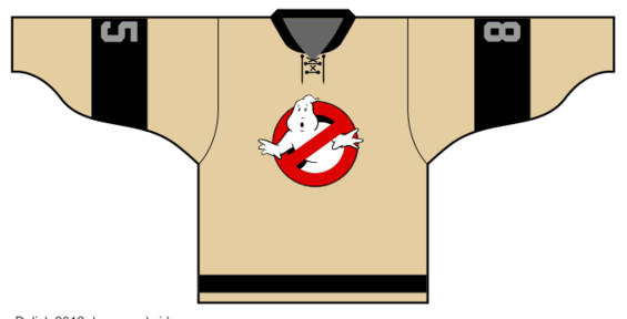 ghostbusters2-logo-hockey-jersey.png